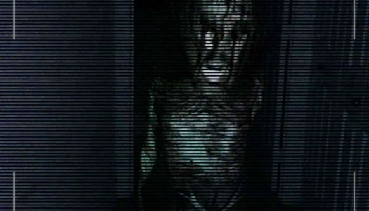 'Night Terrors' Aims to Make Your Home a Horror Game