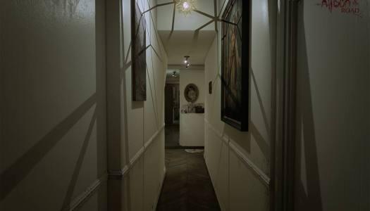 'Allison Road' is the Horror Game P.T. Fans Deserve
