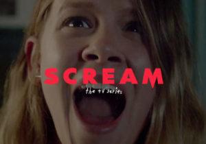 scream-tv-trailer