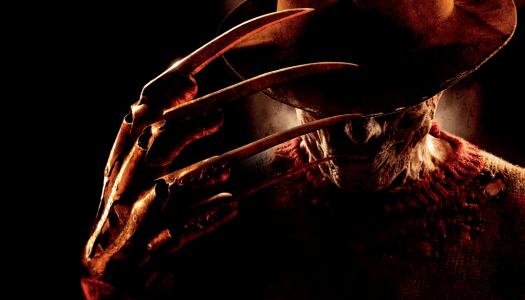 Freddy Is Coming For You… Again?
