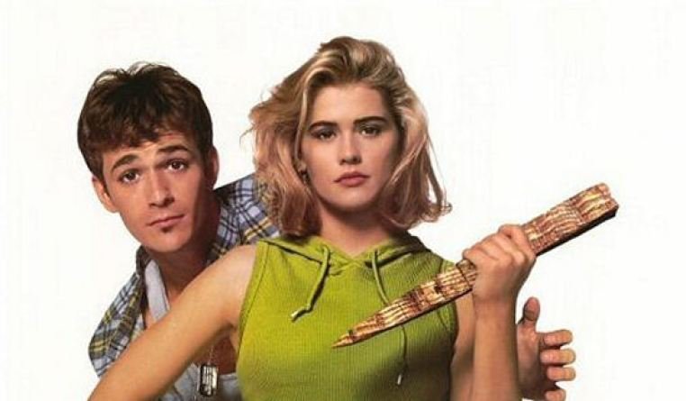 buffy_the_vampire_slayer_1992-thumb-550x321-18443