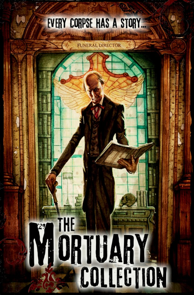 mortuary-collection