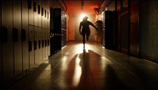 'Patchwork' Teases New Spin on Frankenstein