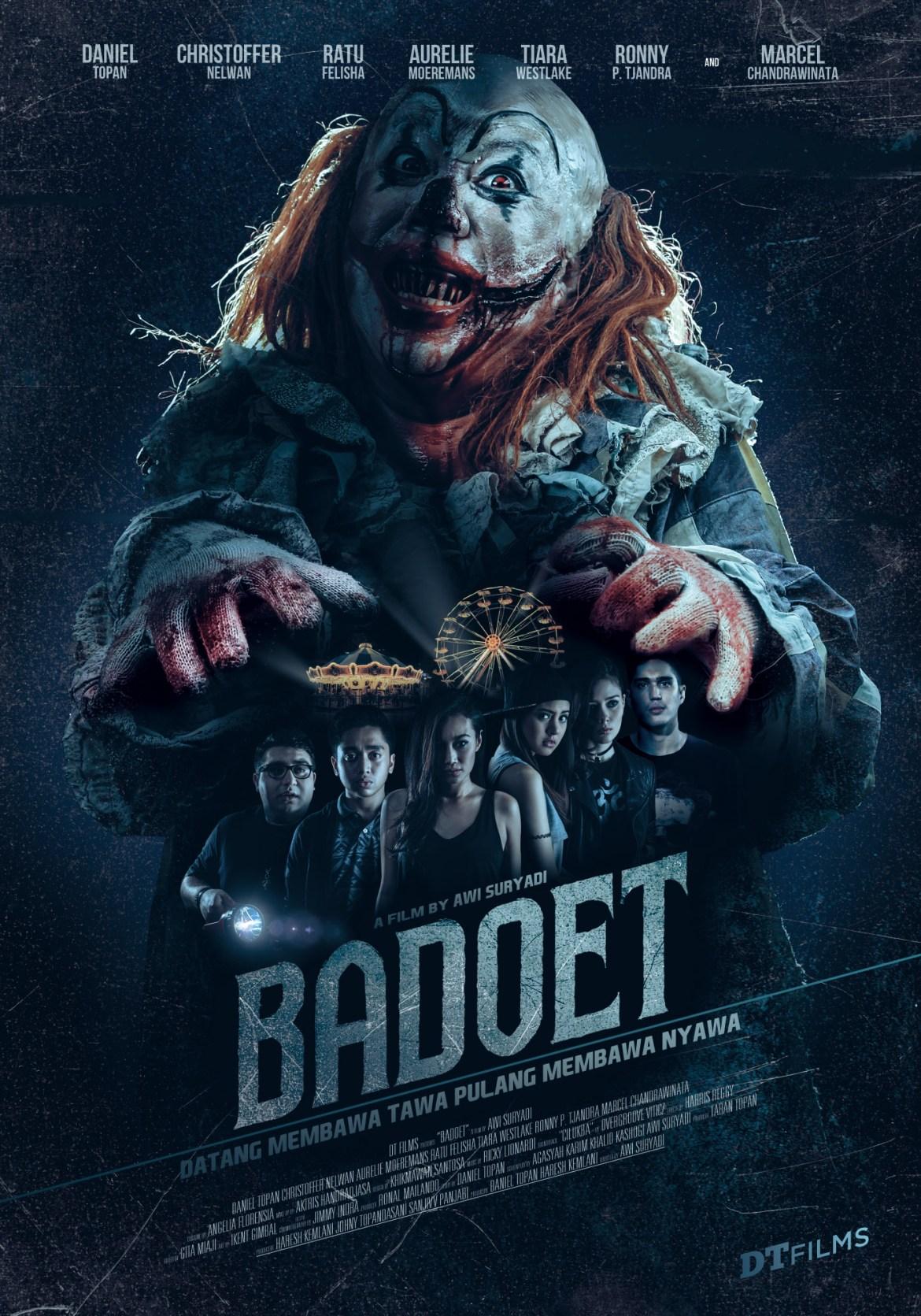 Poster-Badoet-Digital-2