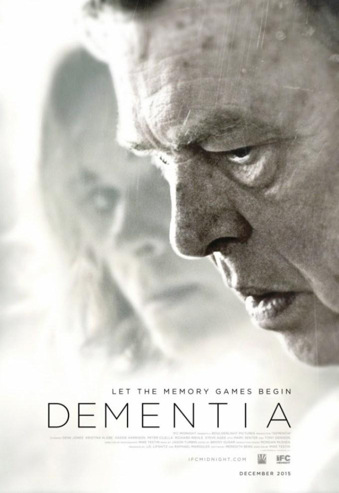 Dementia_poster
