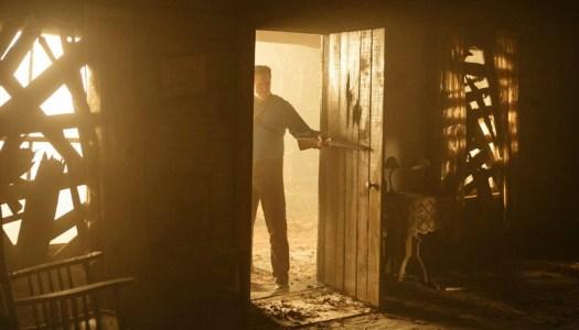 Ash vs Evil Dead S1EP8 'Ashes to Ashes' [Recap]