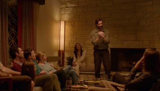 Accept 'The Invitation' to Watch This New Trailer