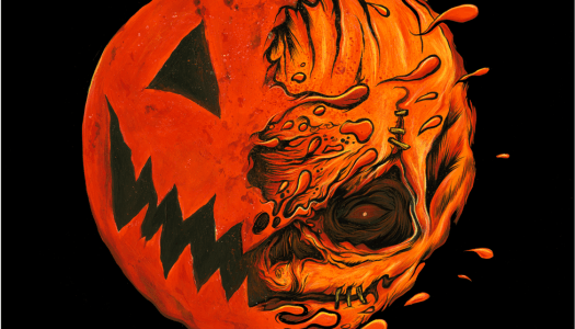 'CavityColors' is the Savior of Horror Apparel
