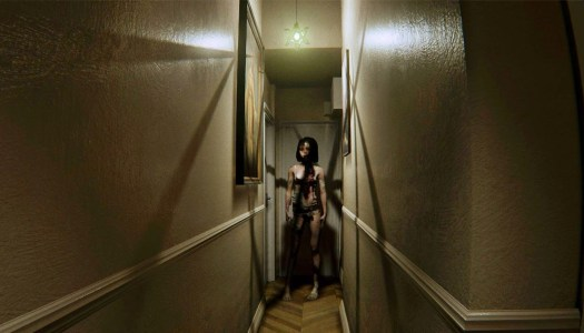 P.T. Successor 'Allison Road' Lives Again
