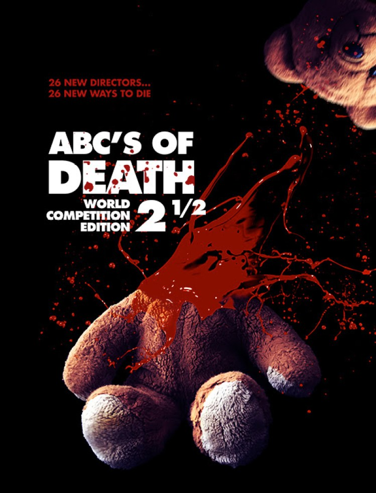 ABCS Death 2 half