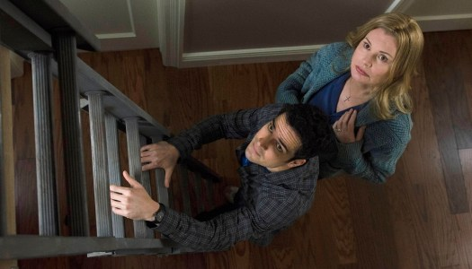 Why You Should be Watching 'The Exorcist' TV Series