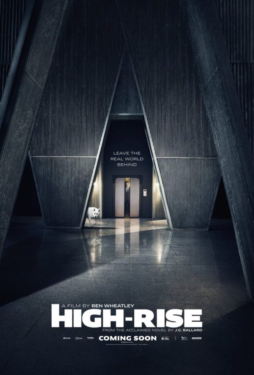 high-rise-movie-poster-3