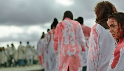 Focus Goes 'RAW' on New French Horror Film