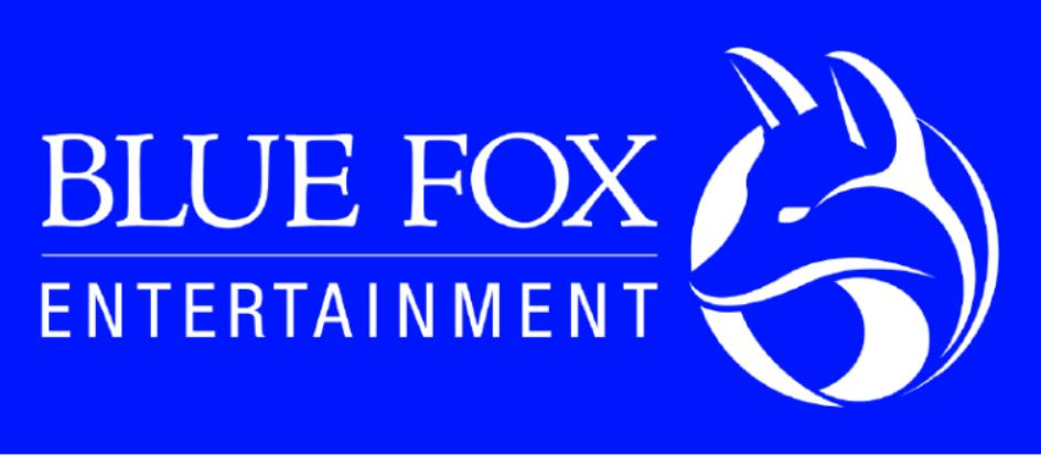 blue-fox-logo