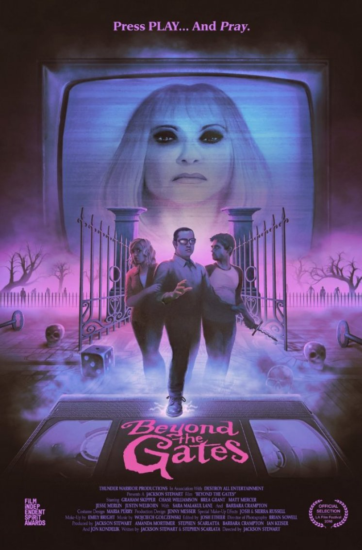 beyond-the-gates-poster