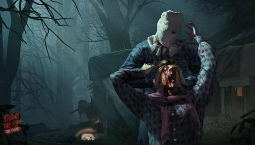 The 'Friday the 13th: The Game' Delay is Good News