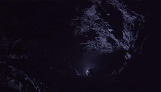 Delve Too Deep With 'The Dwarves of Demrel' Trailer