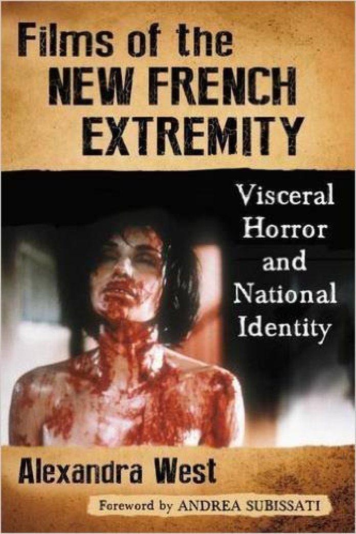 new-french-extremity-book-cover