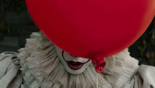 New 'IT' Photos Float to Surface Ahead of Trailer Premiere