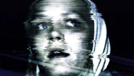 SXSW Recreates UFO Sighting for 'Phoenix Forgotten'