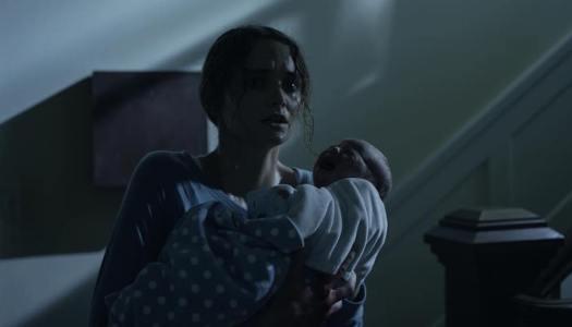 Still/Born [Overlook Film Festival Review]