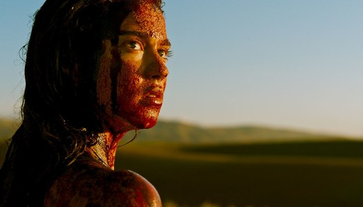 10 Fantastic Fest Films to Look For