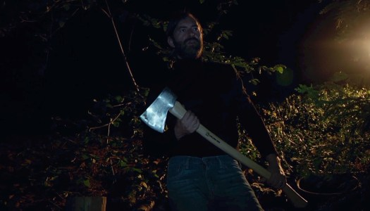 'Creep 2' trailer sees Mark Duplass reprise his serial killer role