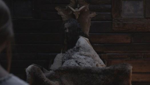 Hagazussa: A Heathen's Curse [FF 2017 Review]