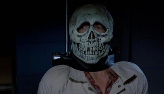 SHOTS FIRED: 'HALLOWEEN III' is better than every 'Halloween' after it.
