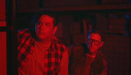 'We Summoned a Demon' with this Brand New Trailer
