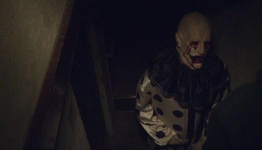 'Hell House LLC' Sequel Starts Filming Next Month