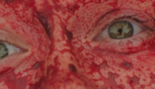 SYFY Serves Bloody Teaser for 'Channel Zero: Butcher's Block'