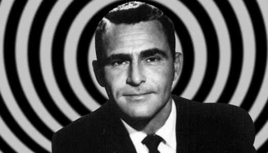 CBS dives into 'The Twilight Zone' with Jordan Peele