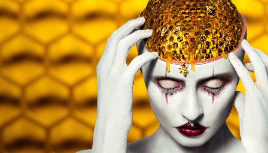American Horror Story: Cult [Review]