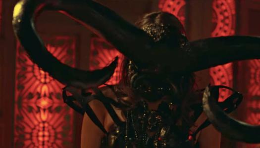 American Satan [Video Review]