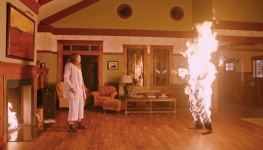 The 'Hereditary' Hype is Real [Review]