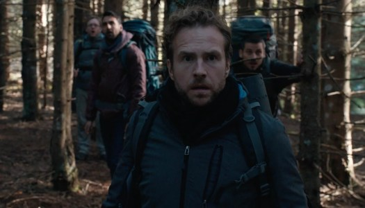 The Ritual [Review]