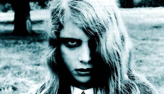 Final Girls Ep 83: Final Girls Rewind: Women in Horror Roundtable