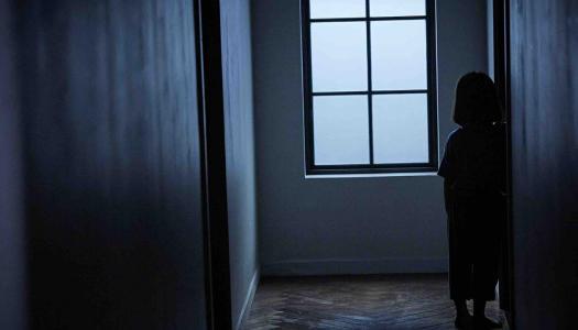 Creepy Kids Inhabit South Korea's 'THE MIMIC' Trailer