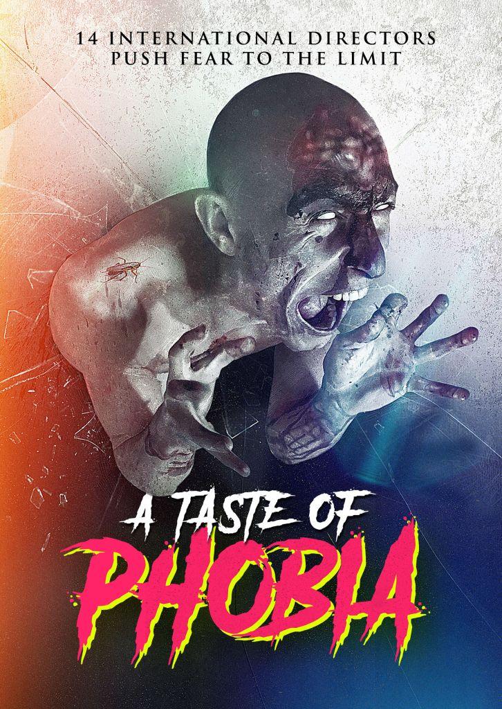 Phobia (1980) - Rotten Tomatoes