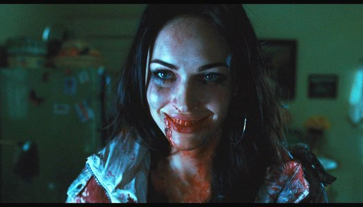 Final Girls Ep 91: 'All the Boys Love Mandy Lane' & 'Jennifer's Body'
