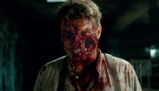 'Overlord' Is The Genre Bending Zombie War Film We Never Knew We Wanted [Review]