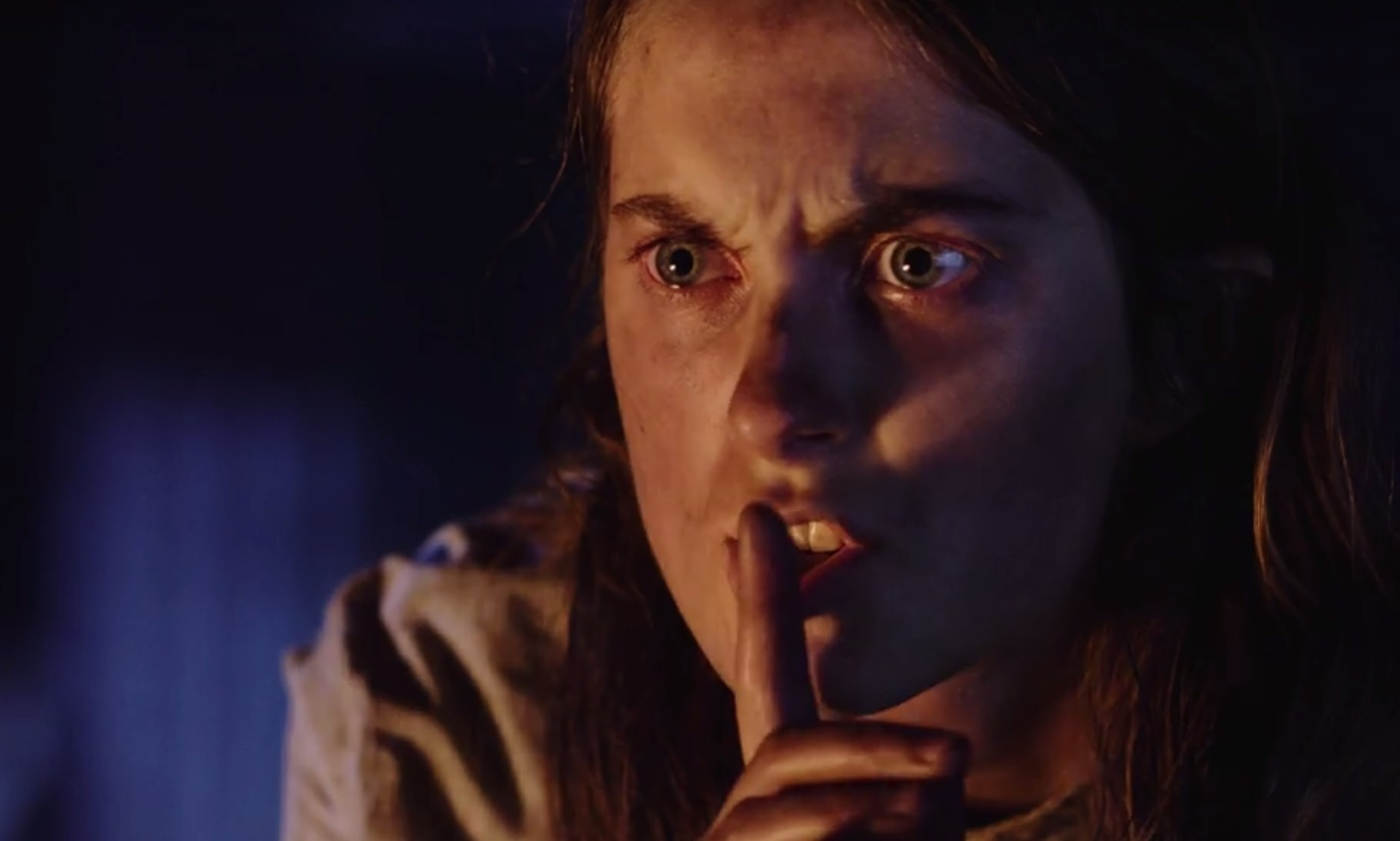 Ten Underrated Indie Horror Gems of 2018 - Modern Horrors