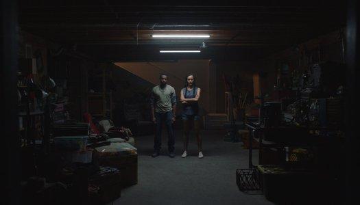 SyFy opens up on 'CHANNEL ZERO: THE DREAM DOOR'