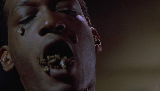 Jordan Peele In Talks To Produce 'Candyman' Remake