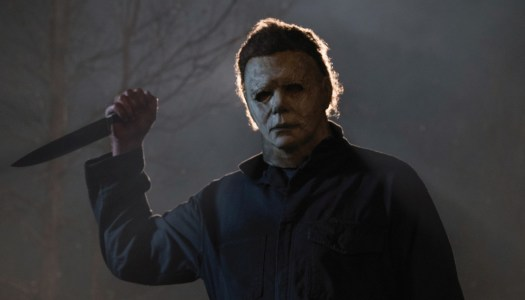 'Halloween' Getting Back-To-Back Sequels To Close Saga [Trailer]
