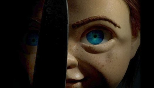 'Child's Play' 2019: The Good, The Bad, and The Ugly