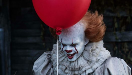 Everything You Missed in the 'It: Chapter 2' Trailer [Video]