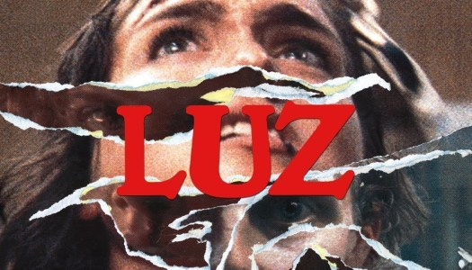 'Luz' Possesses A Novel  Stage of Sound, Space, and Cinema [Review]