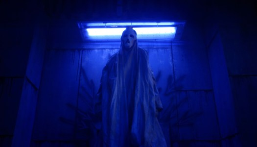 Slasher Throwback 'Haunt' Gets a Jump on the Halloween Season [Review]